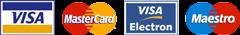 JEM Centres Liverpool Acept Credit Cards Image