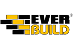 ever-build