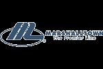 marshall-town