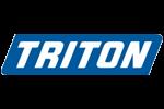 Triton Products