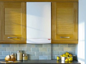 Main Eco Elite Combi Boilers